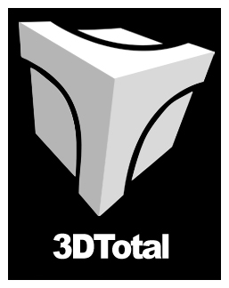 3dtotal