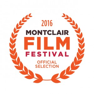 MFF-2016-Official_Selection