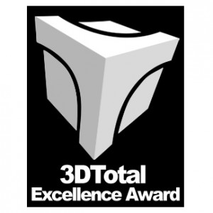 excellence_award_thumb