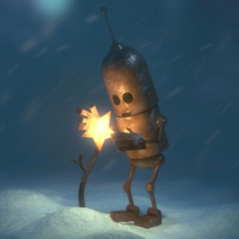 robot_fin_renderJPGa