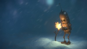 robot_fin_renderJPG